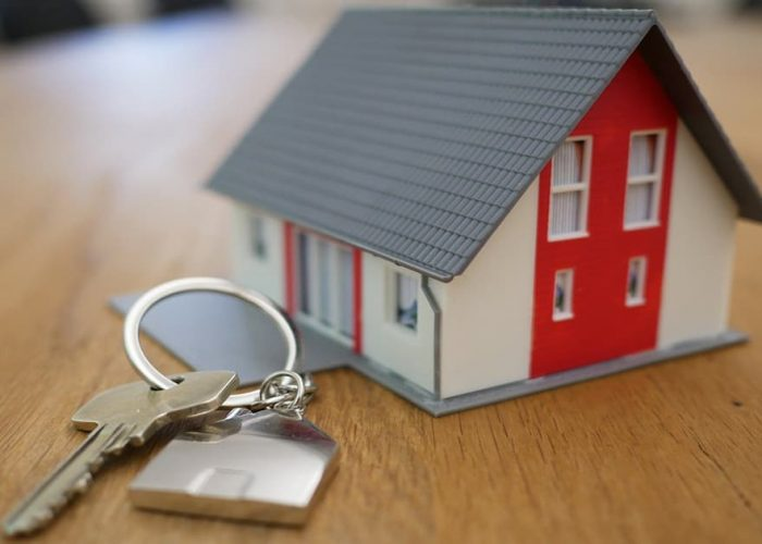 Best time to sell a property
